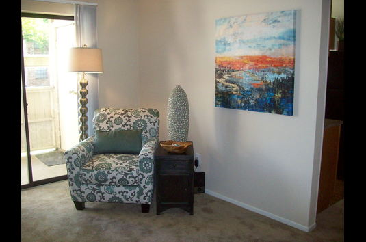 Mac Arthur Park Apartments Review - 3632466 | Irving, TX ...