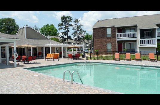 . Reviews   Prices for Lakeside Apartments  Greenville  NC