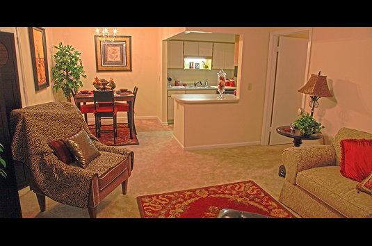 Greenleaf Thayer 358 Reviews Phenix City Al Apartments For Rent Apartmentratings C
