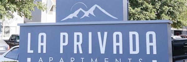 La Privada Apartments