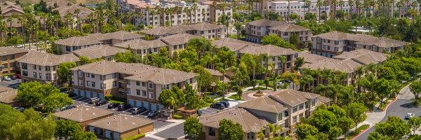 Terra Vista at Otay Ranch Apartments