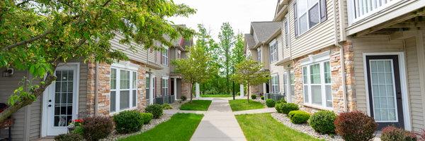Lehigh Park Apartments