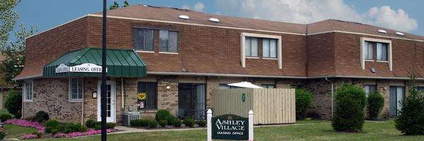 Ashley Village Apartment Homes