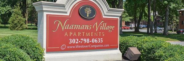 Naamans Village Apartments