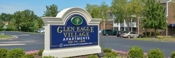 Glen Eagle Village