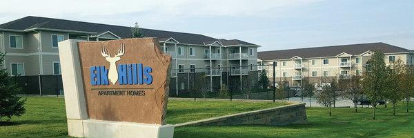 Elk Hills Apartments