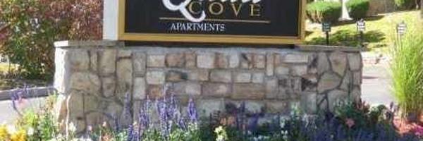 Quail Cove Apartments