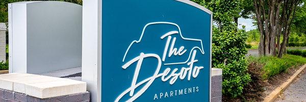 The Desoto
