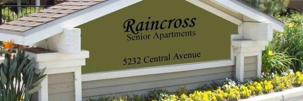 Raincross Senior Village