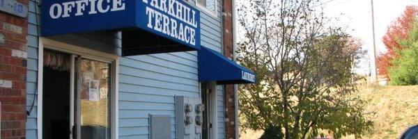 Park Hill Terrace Apartments