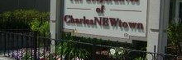 CharlesNewtown