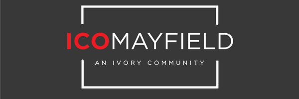 ICO Mayfield