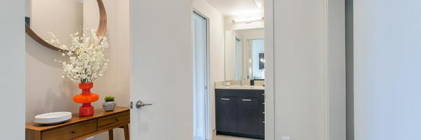 DELO Apartments