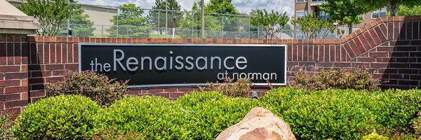 Renaissance at Norman