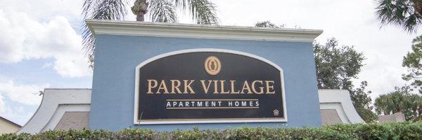 Park Village Apartments