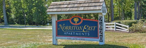 Norriton East Apartments