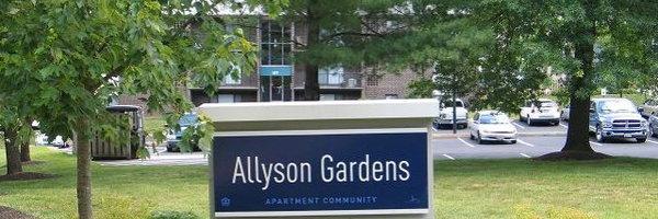 Allyson Gardens
