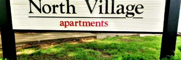 North Village Apartments