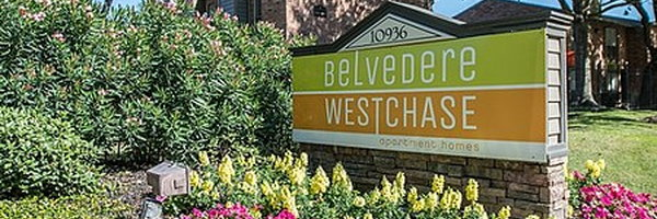 The Belvedere Westchase