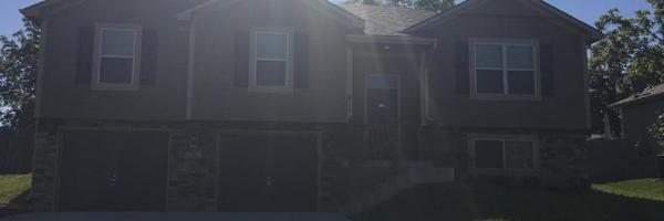 811 Logan Ave