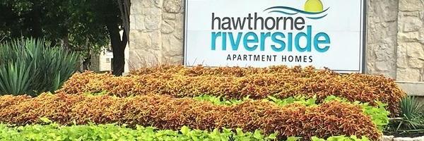 Hawthorne Riverside