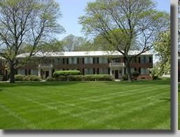 The Haven at Grosse Pointe