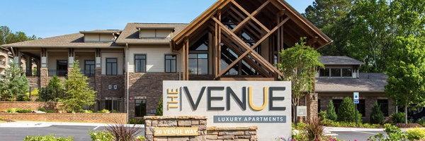The Venue at Big Creek