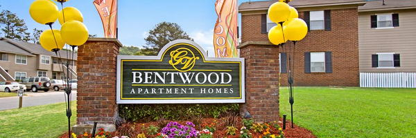 Bentwood Apartment Homes