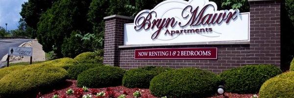 Bryn Mawr Apartments