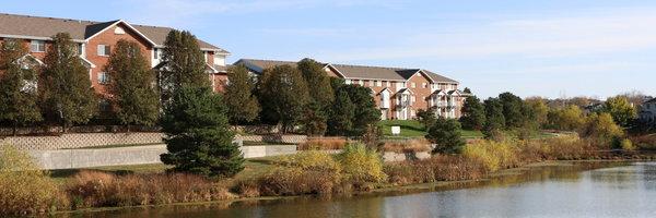 Pine Lake Heights Apartments