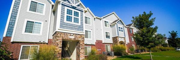 Limestone Creek Apartments