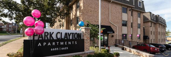 Park Clayton