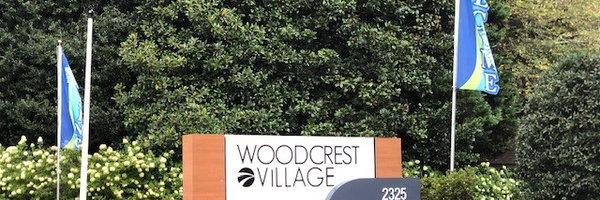 Woodcrest Village
