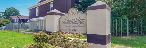 Longridge Apartments