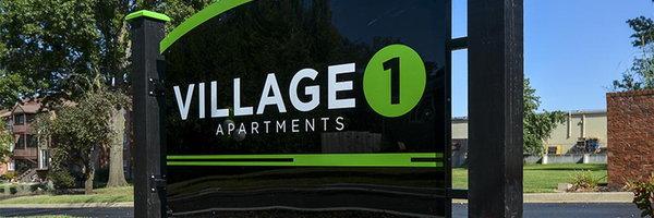 Village 1 Apartments