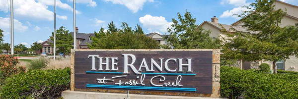 Ranch at Fossil Creek
