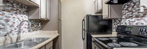 Adira Apartments