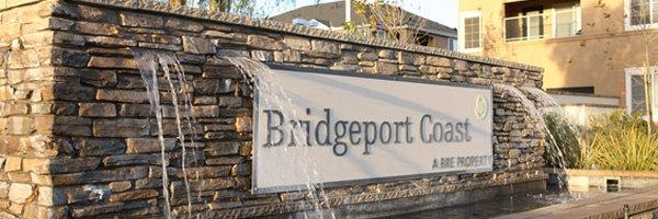 Bridgeport Coast