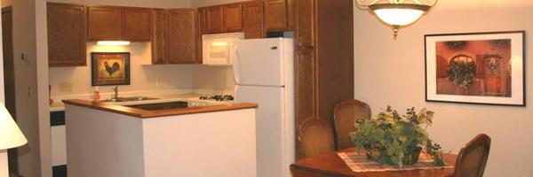 Walnut Trails Apartments