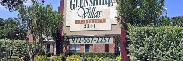 Glenshire Villas