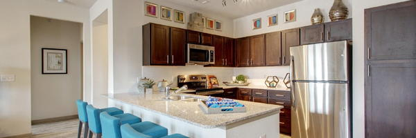 Enclave Pointe Apartments