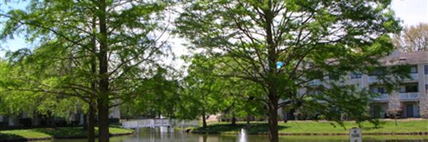 Village Lakes Apartments