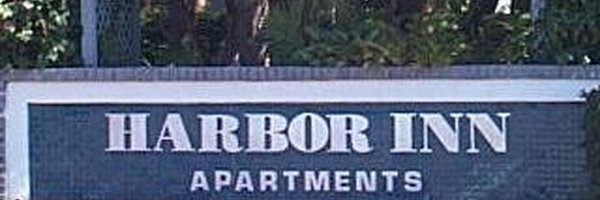 Harbor Inn Apartments