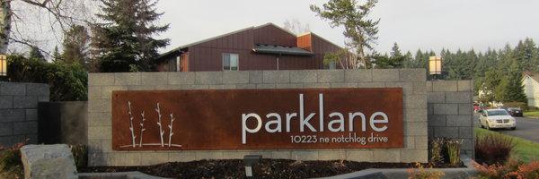 Parklane Apartments
