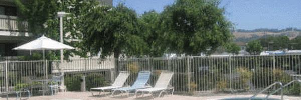 Summerhill Terrace Apartments