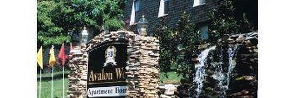 Avalon West