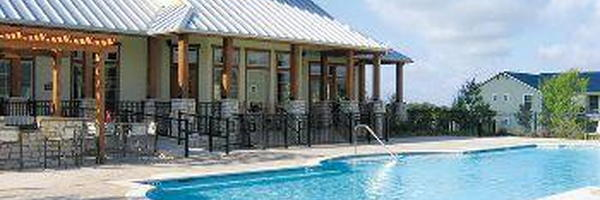 Springs at Live Oak Apartments