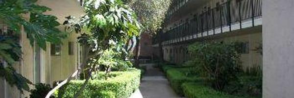 Riviera Terrace-Los Gatos Apt