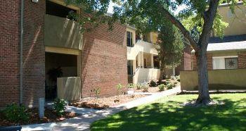 Green Leaf Broadmoor Apartments