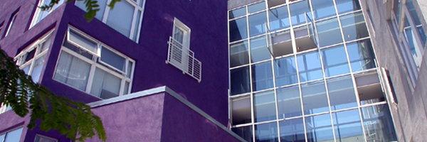 900 F Street Apartments